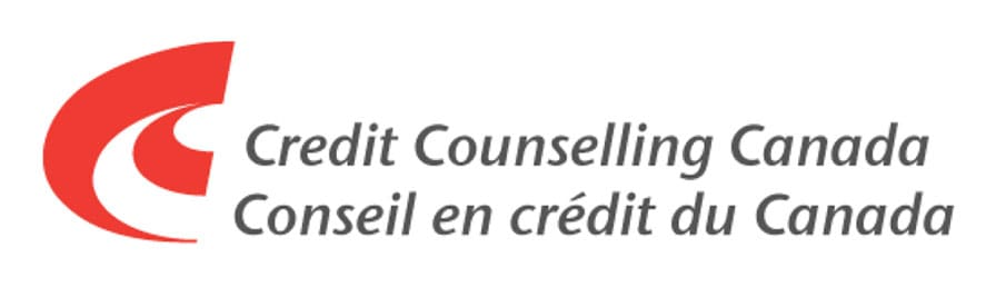 Credit Counselling Canada
