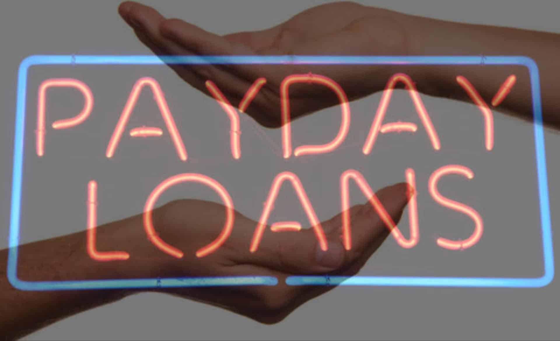 Best payday loan 2015 image 5