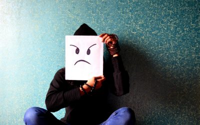Privacy Concerns with Consumer Proposals & Bankruptcy