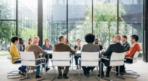 Credit Counselling Canada Appoints 17th Board of Directors