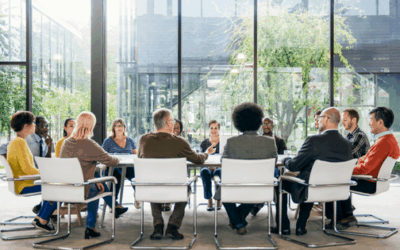 Expressions of Interest for the CCC Board of Directors