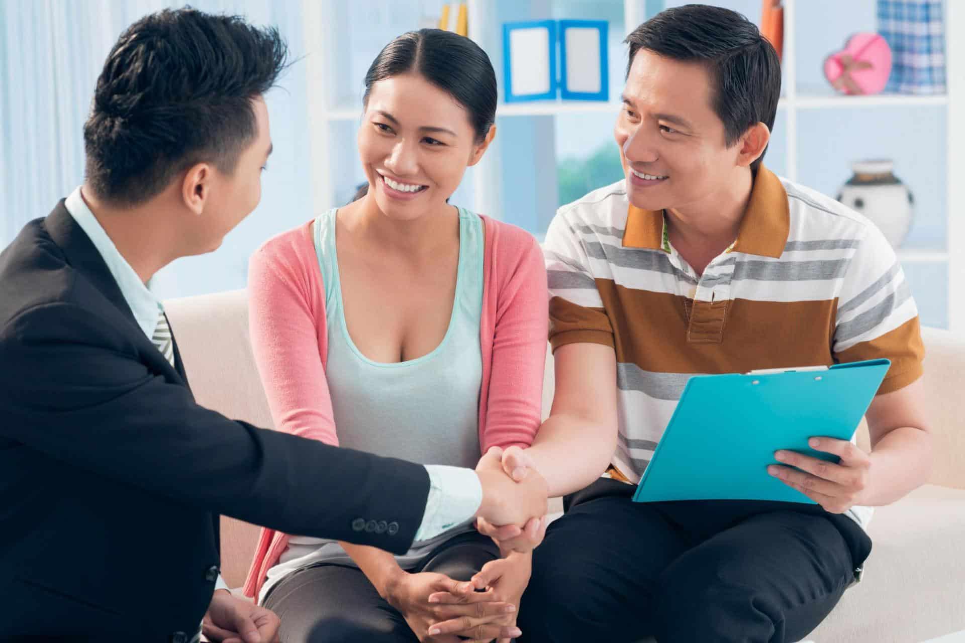 understanding your debt relief options