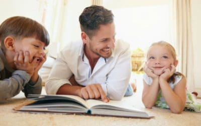 Best Books for Teaching Kids About Money: Our Top Picks