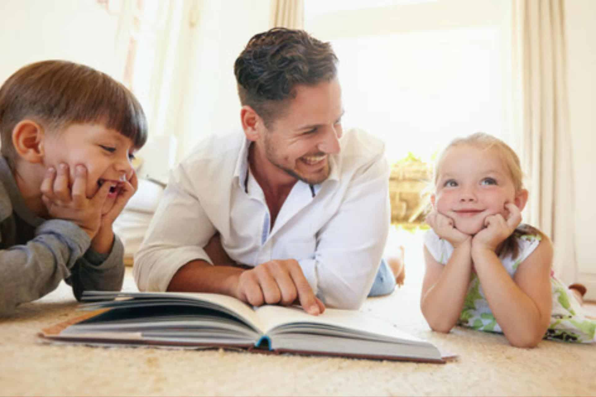 Best Books For Teaching Kids About Money Our Top Picks Credit Counselling Canada