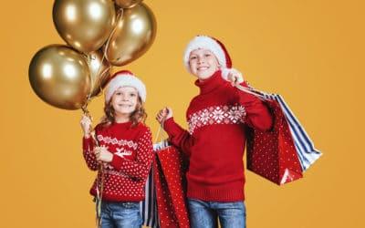 Keys to Creating a Credit Free Christmas
