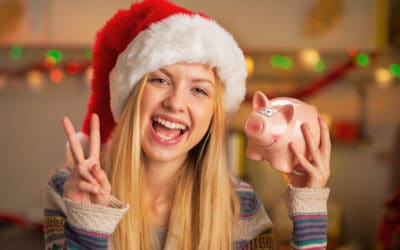 Kids and Money: 5 Tips for Talking About Holiday Spending